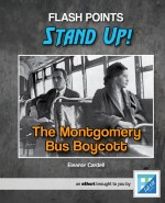 The Montgomery Bus Boycott: Read Along or Enhanced eBook