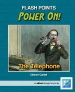 The Telephone: Read Along or Enhanced eBook
