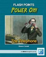 The Telephone: Read Along or Enhanced eBook