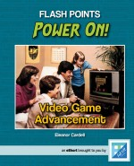 Video Game Advancement: Read Along or Enhanced eBook