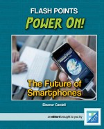 The Future of Smartphones: Read Along or Enhanced eBook