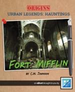 Fort Mifflin: Read Along or Enhanced eBook