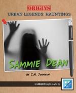 Sammie Dean: Read Along or Enhanced eBook