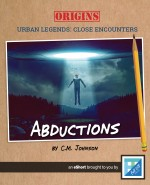 Abductions: Read Along or Enhanced eBook