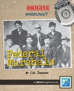 Federal Marshals: Read Along or Enhanced eBook