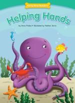Helping Hands: Read Along or Enhanced eBook