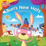 Bun's New Hats: Read Along or Enhanced eBook