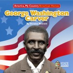 George Washington Carver: Read Along or Enhanced eBook
