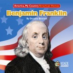 Benjamin Franklin: Read Along or Enhanced eBook
