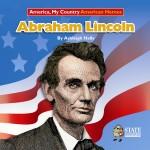 Abraham Lincoln: Read Along or Enhanced eBook