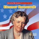 Eleanor Roosevelt: Read Along or Enhanced eBook