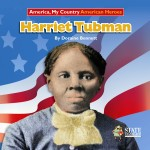 Harriet Tubman: Read Along or Enhanced eBook