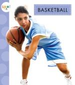 Basketball: Read Along or Enhanced eBook