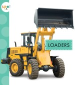 LoadersLoaders: Read Along or Enhanced eBook