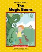 The Magic Beans: Read Along or Enhanced eBook