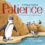 Penguin Named Patience: A Hurricane Katrina Rescue Story: Read Along or Enhanced eBook