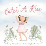 Catch a Kiss: Read Along or Enhanced eBook