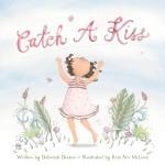 Catch a Kiss: Read Along or Enhanced eBook