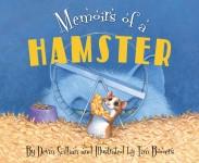 Memoirs of a Hamster: Read Along or Enhanced eBook
