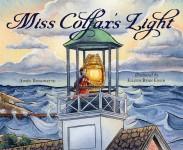 Miss Colfax's Light: Read Along or Enhanced eBook