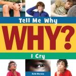 I Cry: Read Along or Enhanced eBook