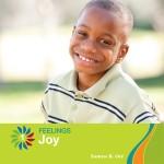 Joy: Read Along or Enhanced eBook
