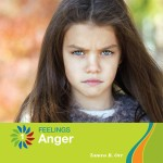 Anger: Read Along or Enhanced eBook