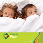 Fear: Read Along or Enhanced eBook