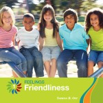 Friendliness: Read Along or Enhanced eBook
