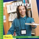 Library: Read Along or Enhanced eBook