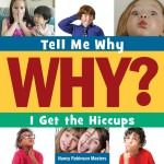 I Get the Hiccups: Read Along or Enhanced eBook