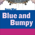 Blue and Bumpy: Blue Crab: Read Along or Enhanced eBook