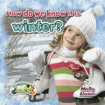How do we know it is winter?: Read Along or Enhanced eBook