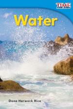Water: Read Along or Enhanced eBook
