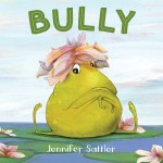 Bully: Read Along or Enhanced eBook