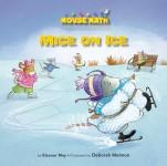 Mice on Ice: Read Along or Enhanced eBook