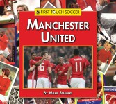 Manchester United: Read Along or Enhanced eBook
