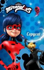 Copycat: Read Along or Enhanced eBook