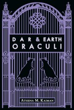 Dar & Earth Oraculi