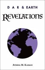Dar & Earth Revelations