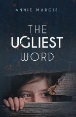 The Ugliest Word