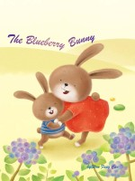 The Blueberry Bunny