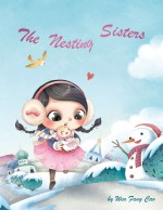 The Nesting Sisters