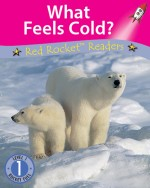 What Feels Cold?