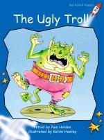 The Ugly Troll (Readaloud)