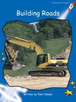 Building Roads (Readaloud)