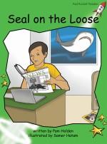 Seal on the Loose (Readaloud)