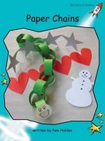 Paper Chains (Readaloud)