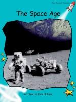 The Space Age  (Readaloud)