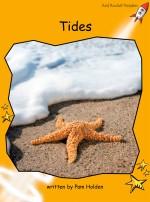 Tides (Readaloud)